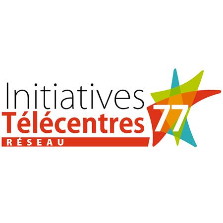 initiative77