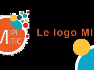 Le Logo MIS