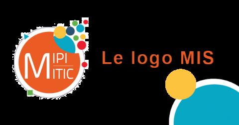 Le nouveau Logo MIS réalisé par une étudiante de Netis