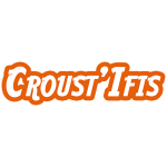 logo-croust