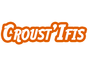 Croust'Ifis