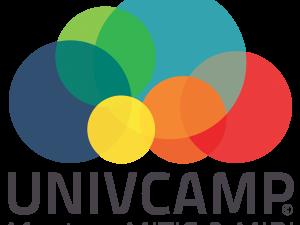 Clôture de l'événement UNIVCAMP des Masters MITIC-MIPI