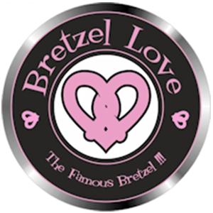 BRETZEL LOVE SERRIS 77