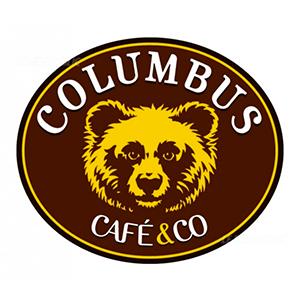 COLOMBUS CAFE SERRIS 77